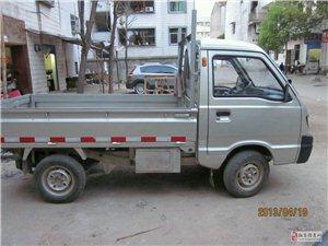 求购类似照片样的微小货车