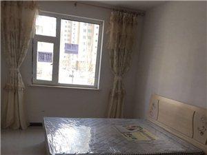 新城家园A区2室拎包入住,700元/月