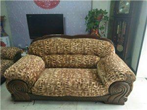 翻新各種沙發
