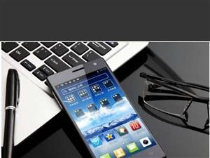 收购,破手机,烂手机,老年手机5元一个,智能手机4C,10元一个。