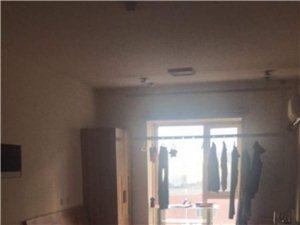 威乐国际1室1厅1卫700元/月
