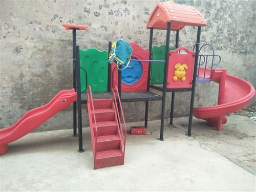 幼儿园不干了~用了不到一年!新的花9500~现处理价5500有需要的联系电话15030998011(...