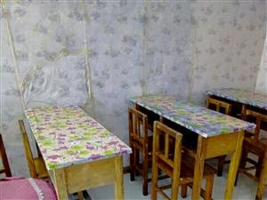 学生桌椅价格便宜给钱就卖