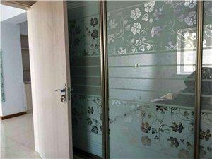 万寿新村2室1厅1卫600元/月