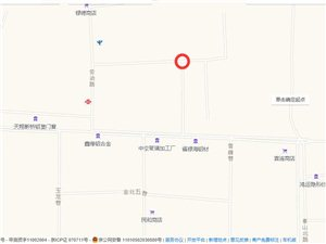 格尔木市东村一社98万元