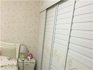 老筠中2室2厅1卫39万元