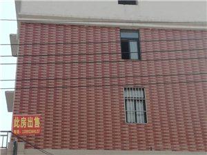 响河商街2室2厅1卫19.8万元