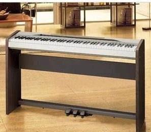 卡西欧PX310电钢琴,特价处理,限同城面交,砍价勿扰!