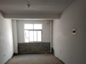 东皇城府3室2厅2卫129平