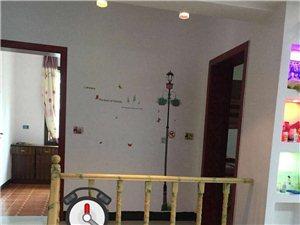 北苑新�^(和平路)4室2�d2�l61.8�f元