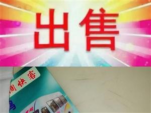 南京依维柯,现正常营运,因身体原因,带线路转让,生意稳定,车况良好。