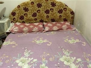 1.5米床,床垫