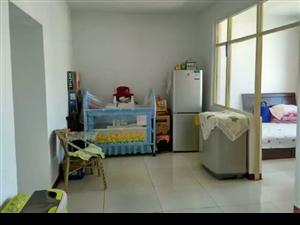 婴儿床,全新,90×120㎝