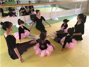 魅力舞蹈包括儿童舞蹈成人瑜伽艺考培训舞蹈编排