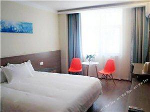 365�B�i酒店