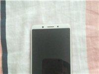 出售oppoa83手机,9.5成新,因换机出售,市区可以面交验机