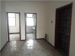 孝义西濮新苑小区3室1厅1卫21万元