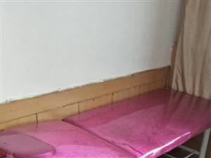 美容床低价出售