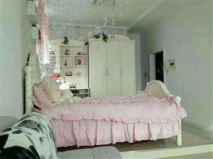 天福家园1室1厅1卫22万元