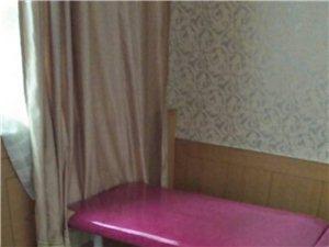 多个美容床出售,物美价廉