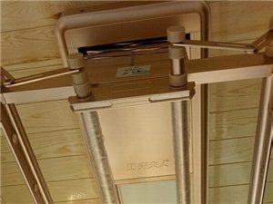 專業安裝各種燈具,衛浴,廚房電器