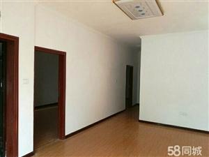 江汉路小学旁3室1厅1卫26万元