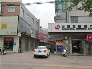 浚县宏基步行街商住楼,115.5平方。上下两层