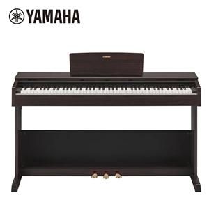 急求(雅马哈、卡西欧)电子琴、电钢琴(电钢琴美得理也可以)或国产钢琴