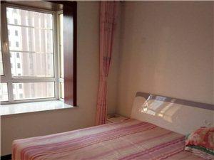 民乐小区2室1厅1卫750元/月