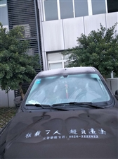 东风风光330