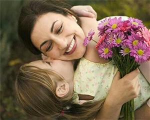 5.13母亲节将至,送礼送什么好呢?送礼送健康,感谢母亲给我们的一切。