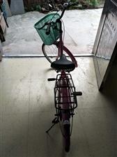 新买的自行车300百,喜欢可以联系我。13632470351