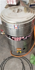 99新的45汤面炉,需要的联系15225545627