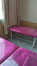 新美容床出售