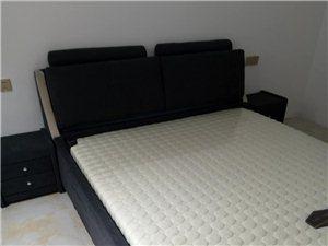 家具配送安裝維修