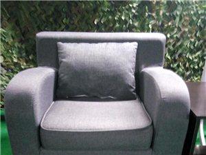 沙发,质量好 耐脏