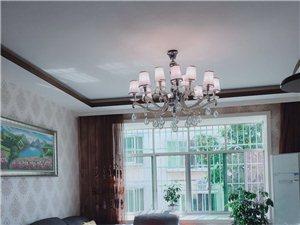 壁秀花园4室3厅2卫62万元
