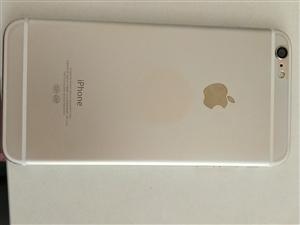 苹果6plus  16g.   全网通4g  自用机   指纹好用   没问题  一直当备用机玩游戏...