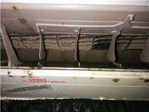 专业蒸汽清洗空调油烟机