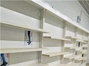 卖鞋的高档鞋柜,是自己加工定做的,价格便宜,有需要的请联系,电话13615683664