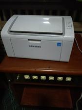 打印  复印  传真 一套机器(还有个电脑主机),因有事  便宜处理,价格面议。电话17647632...