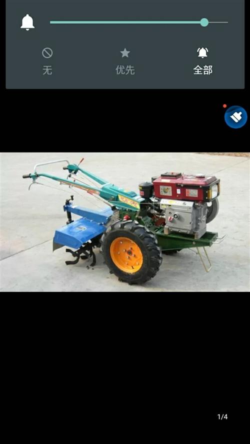 求購二手小旋耕機!有的聯系!價格面議