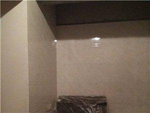 德鑫嘉苑2室2厅1卫1200元/月