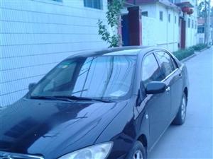 07年的比亚迪一辆手续齐全带汽瓶车况良好车贩子勿扰联系电话13625436184