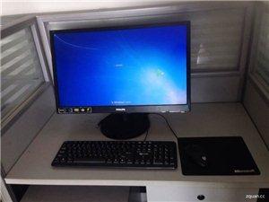 公司关门,现出手台式电脑一批,笔记本,投影仪,复印机,打印机,适合于办公,家庭价格便宜,电话1393...