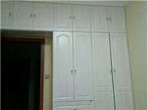 水木清华2室1厅1卫10000元/月