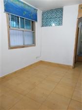 南街一小门口2室1厅1卫学区房出租