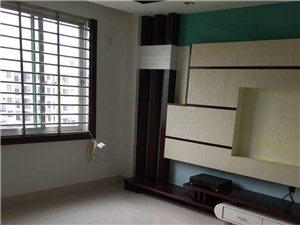 茶都三德兴商住中心3室2厅3卫3000元/月