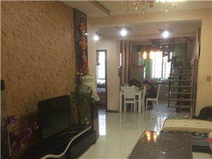 姜��雅居3室3厅2卫40万元