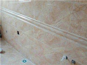 專業鋪地面磚,墻面磚。室內防水。